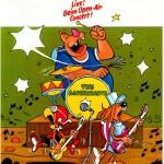 01_Provinzial_Provi-Stars_LiveBeimOpen-Air-Concert-726x1024